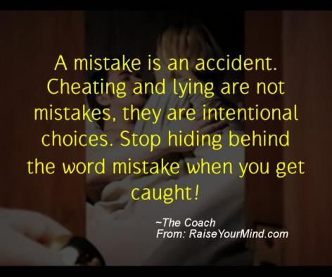 cheating-quotes53