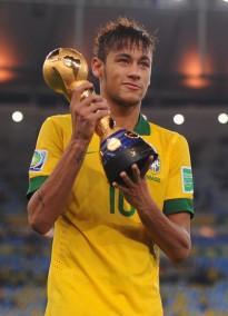 Neymar+Brazil+v+Spain+Final+3UZoRhcmHrVl